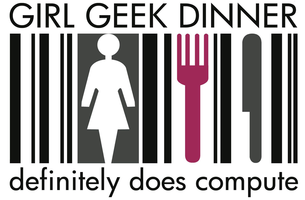 Trondheims første GIRL GEEK DINNER