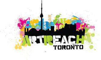 FREE ArtReach Workshop: Event Planning 101