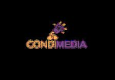 Condimedia logo