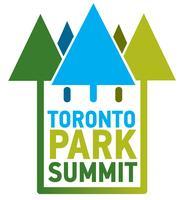 2014 Toronto Park Summit