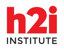 h2i institute logo