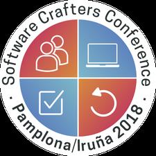 Pamplona - Iruñea Software Crafters logo