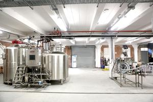 71 Brewing Brewery Tour For 2 People With 4 Beer Gift...