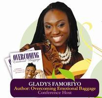 Overcoming Emotional Baggage Women's 2014 Retreat