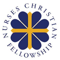 Compassionate Care: Nursing's Christian Legacy