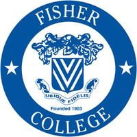 Fisher College Out & About: Fisher Goes to Florida 2014