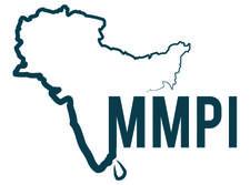 MMPI logo