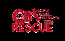 CB Rescue Foundation logo