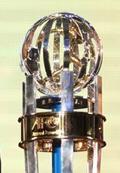 第一届启明贺岁杯足球赛