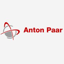 Anton Paar Canada logo