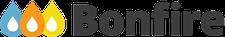 Bonfire Interactive  logo