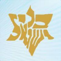 B'nai Israel Congregation logo