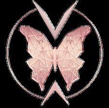 Vanesa Ayurveda  logo