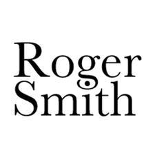Roger Smith Hotel logo