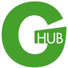 Associazione Culturale Green Hub logo