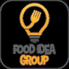 Food Idea Group logo