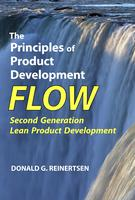 Savvy Consortium Seminar: Flow based Product...
