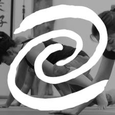 Vancouver Mind-Body Centre logo