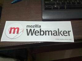 Webmaker Design and Feedback Fest