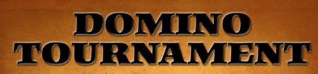 Miami Domino Players Tournament