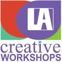 L.A. Creative Workshops