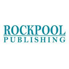 Rockpool Publishing logo