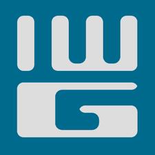 IWGroup logo