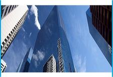 Barclays Bank plc - Trade & Working Capital  logo