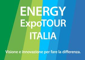 ENERGY Conference 2018 Palermo