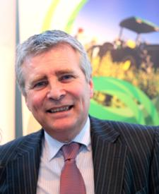 Frank Gibbons - www.amway.ie/user/ireland Phone: 0879964702 logo
