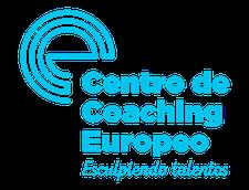 Centro de Coaching Europeo logo