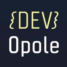 DevOpole logo