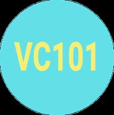 VC101 logo