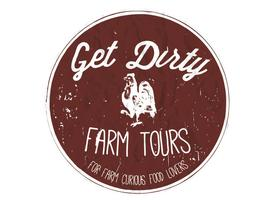 Portland Urban Farm Tour