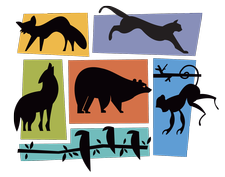 Friends of the Folsom Zoo, Inc logo
