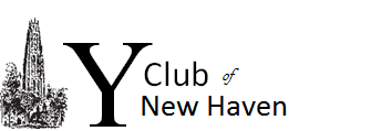 Yale Club of New Haven Basketball Night