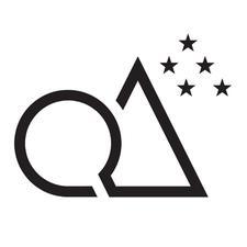 Quartier artisan logo