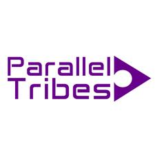 Parallel Tribes logo