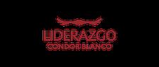 Liderança Cóndor Blanco logo