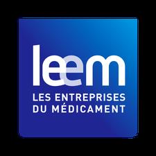 La Communication (Leem) logo