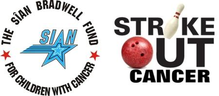 StrikeOut Cancer! Bowling Day
