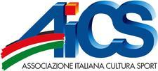 AICS Torino logo