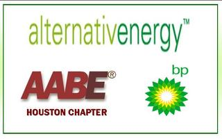 "1st Quarter General Body Meeting: ""AlternativEnergy"""