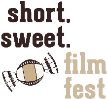 Short. Sweet. Film Fest