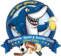 Dynamic SSC: Indoor Soccer Mondays