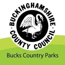 Bucks Country Parks logo
