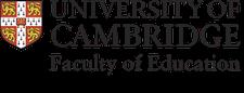 Faculty of Education logo