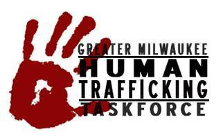 Human Trafficking Awareness Day 01.30.14