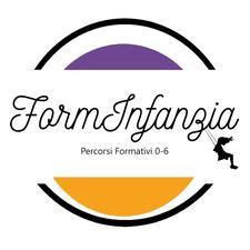FormInfanzia logo
