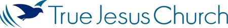 TJC - International Youth Fellowship (IYF) 真耶穌教會 -...